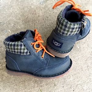 UGG | Toddler Boots